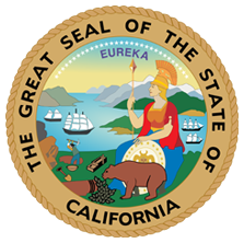 Los Angeles Web Design Services, also in Ventura and Santa Barbara, California